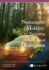 Sustainable Mobility-Mazars Global Automotive Study 2018 Page Web.pdf